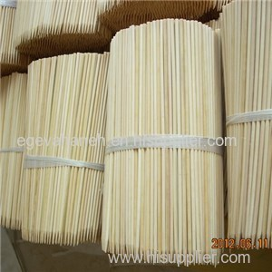 Bamboo Skewers Product Product Product