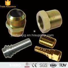 Hydraulic Adapters Product Product Product