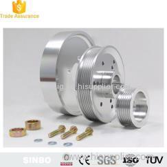 Pulley Kit Product Product Product