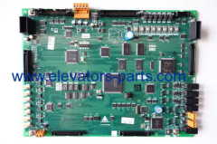 Mitsubshi elevator parts P203718B000G01 good quality pcb
