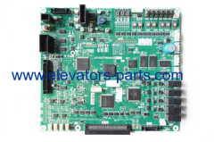 Mitsubshi elevator parts P203778B000G01 good quality pcb