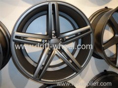 17 18 19 INCH VOSSEN CV5 WHEEL RIM LIGHT-DESIGN CASTED WHEEL