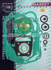 motorcycle full gasket in high quality