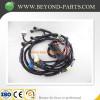 Komatsu PC200-6 PC300-6 Excavator parts internal wire harness