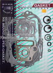 motorcycle full set gasket