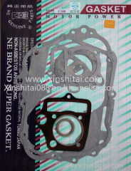 full sets motorcycle gasket
