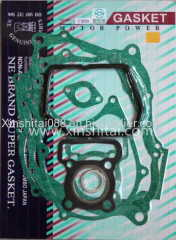 Motorcycle Gasket Motorcycle gasket sets