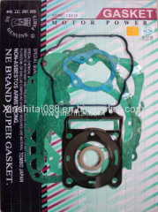 Motorcycle Gasket full set Motorcycle gasket