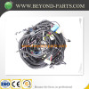 Komatsu PC200-6 PC300-6 Excavator external wire harness