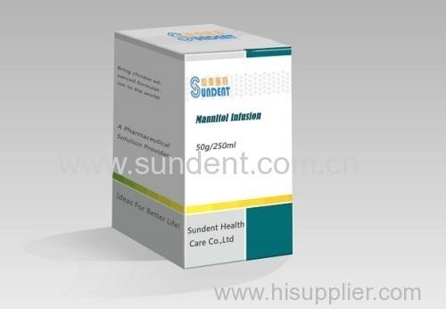 Glass bottle, 50ml янтарное glass bottle предоставлен qingdao yu tai pharmaceutical packaging technology co, ltd