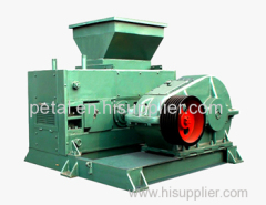 Coal Briquette Press Machine/Coal Briquette Machine/Fote Briquette Machine