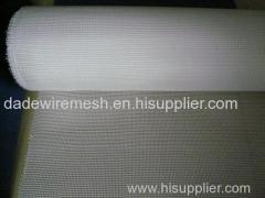 DADE Fiberglass wire mesh