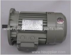 Sigma elevator parts door motor YS7126MS7126