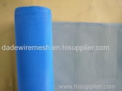 dadeHight Quality of 145g reinforcement concrete fiberglass mesh