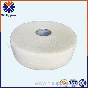 SAP Absorbent Paper For Diaper