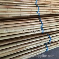 Moso Bamboo Poles Product Product Product