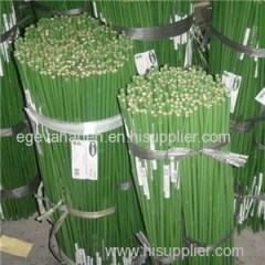 Tonkin Bamboo Poles Product Product Product