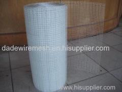 dade fiberglass mesh fabric