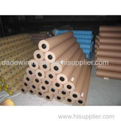 145g and 160g plaster net /fiberglass mesh/fiberglass wire mesh (factory)