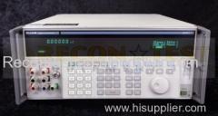 Fluke Precision Multifunction Calibrator