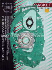 high quality motorcycle top set gasket