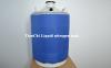 Liquid nitrogen container YDS-3-50