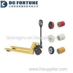 Forklift Wheels Product Product Product