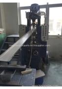Ningbo Mgo&Ceramic Parts Co.,LTD