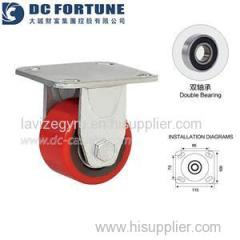Low Profile Casters Product Product Product