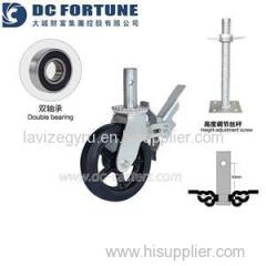 Scaffolding Wheels Product Product Product