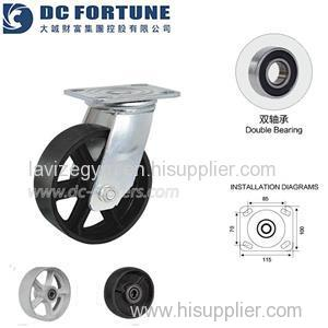 Iron Casters Product Product Product