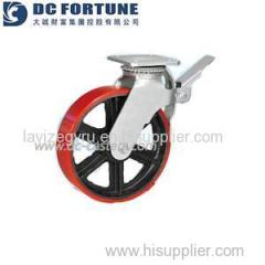 Brake Casters Product Product Product