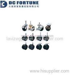 Ball Casters Product Product Product