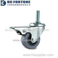 Threaded Casters Product Product Product