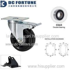 Bed Caster Product Product Product
