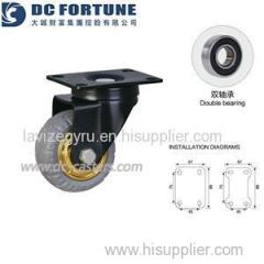 Small Rubber Wheels Product Product Product