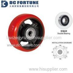 Industrial Casters Product Product Product