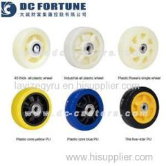 Trolley Cart Wheels Product Product Product