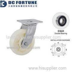 Plastic Cart Wheels Product Product Product