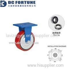 Urethane Wheels Product Product Product