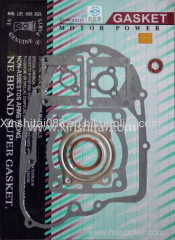 motorcycle gasket in high quality