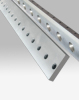 Tungsten Carbide Rotary Sheeter Knives