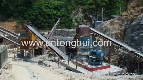 top quality conveyor belt for mining industry