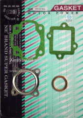 full set gasket best sell