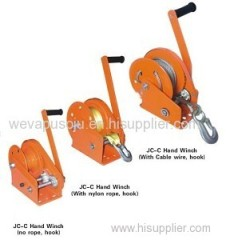 BRAKE HAND WINCH Product Product Product