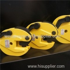 VERTICAL LIFTING CLAMP Product Product Product