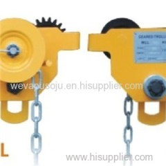 GEAREAD TROLLEY Product Product Product