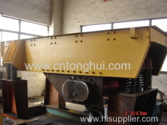 high quality vibrating feeder for sale