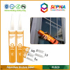 One Component Polyurethane Structural Sealant