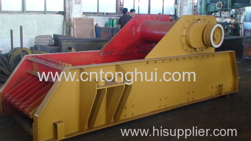 good price vibrating feeder for sale